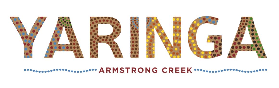 Yaringa Armstrong Creek